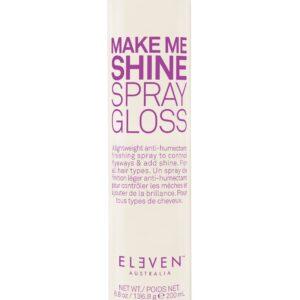 Make Me Shine Spray Gloss 200ml EU PS